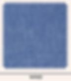Screen Shot 2020-03-27 at 1.12.39 PM.png