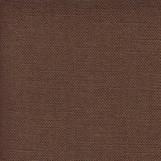 Irish Linen 9243.jpg