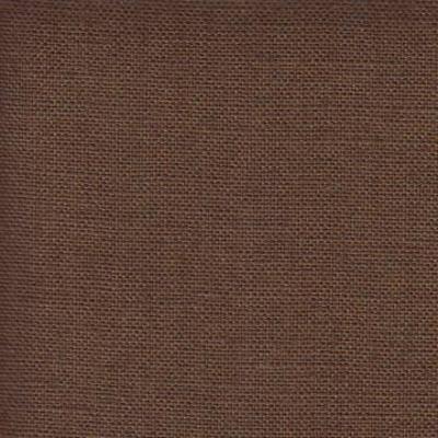 Irish Linen 9243