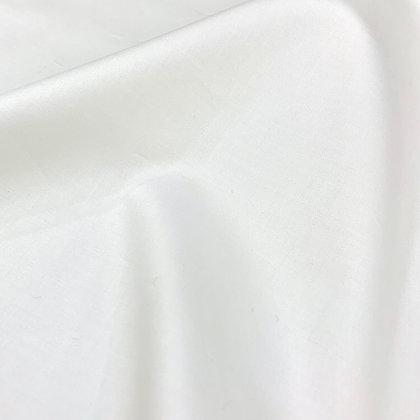 Plain White 5282