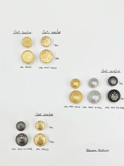 Ubic Button 1.jpg