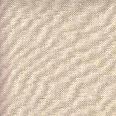 Irish Linen 9253