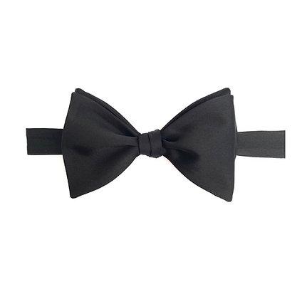 Butterfly Bow Tie 7cm
