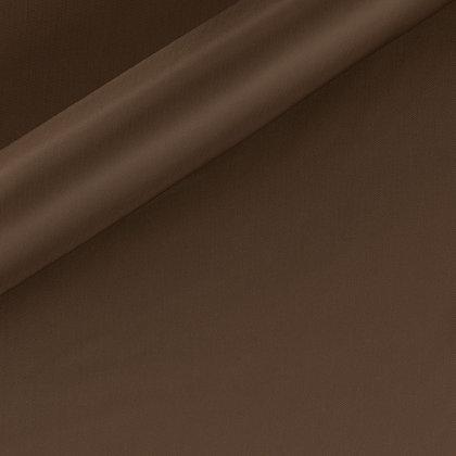 6004 Brown