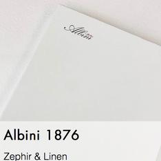 Albini Zephir
