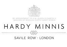 Hardy Minnis.jpg