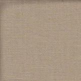 Irish Linen 9246.jpg
