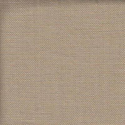 Irish Linen 9246