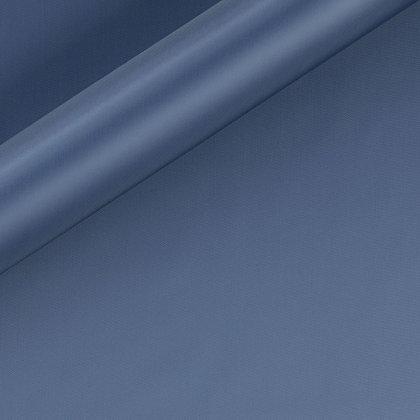6014 Light Blue