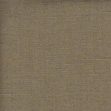 Irish Linen 9252.jpg