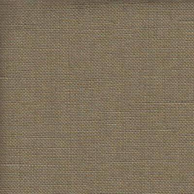Irish Linen 9252