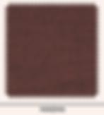 Screen Shot 2020-03-27 at 1.11.34 PM.png