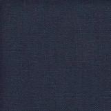 Irish Linen 9256.jpg
