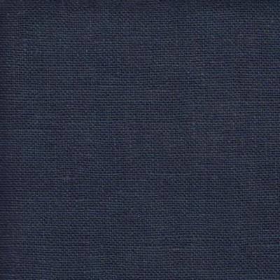 Irish Linen 9256