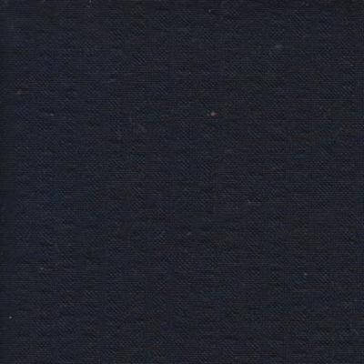 Seersucker 102365