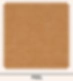Screen Shot 2020-03-27 at 1.11.12 PM.png