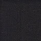 Irish Linen 9249.jpg