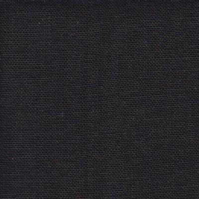 Irish Linen 9249