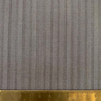 Inizio Marzoni Silk & Wool