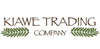 Kiawe Logo.jpg