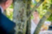 sceance photo de couple mariage