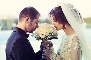 mariage photographe sceance couple