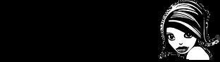 ht_logo_mk_illu_rett_edited.png