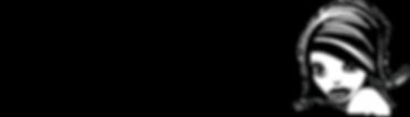 ht_logo_mk_illu_rett.png