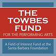 Towbes_Fund_Logo.jpg