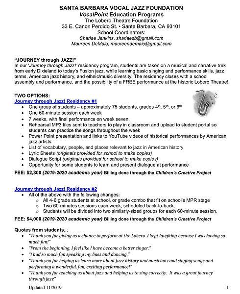 SBVJF JTJ Info2019-2020_edited.jpg