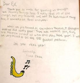 MX kid letter-1.jpg