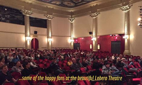 Lob.audience (1)_edited.jpg