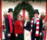NC Santa's shop_edited.jpg