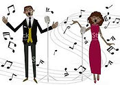man&woman-2.jpg