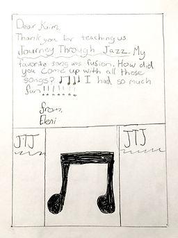 MX kid letter-6.jpg
