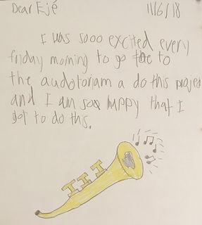 MX kid letter-2_edited.jpg