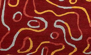Website Update - Carpet Thumbnails_0004_