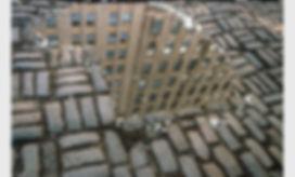 Rectangles in New York.jpg
