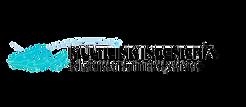 logo MultiLink - SIN FONDO.png