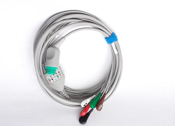 Cable de EGC