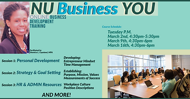 NU Business YOU_P.M. March 2021.png