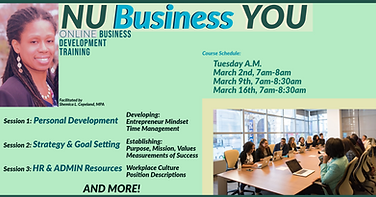 NU Business YOU_A.M. March 2021.png