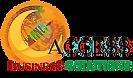 Logo_Access Business Solutions LLC_edite