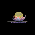 AccessHumanServices.OurNetwork.png