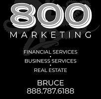 Bruce Lucas_Logo_edited_edited.jpg