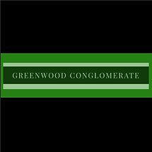 GreenwoodConglomerate.png