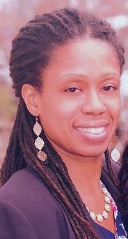 Shemica Copeland Photo_Bio Pic.jpg