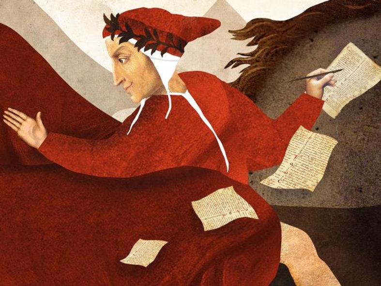Dante - F.Capellini.jpg