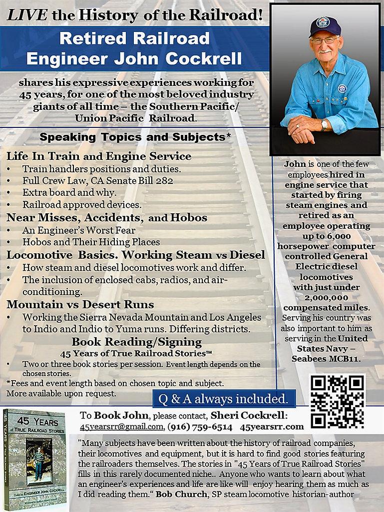 45 Years - John's SPEAKER SHEET 7 8 2021_edited.jpg