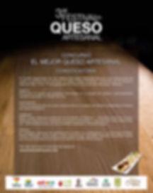 Concurso-3FDQ1-mejor-queso.jpg
